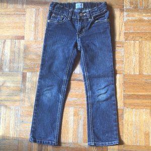 Children's Place Stretch Skinny Jeans Size 5